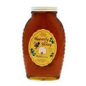 Heavenly Honey Honey Queensland Wildflower