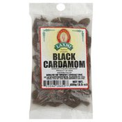 Laxmi Cardamom, Black