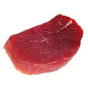 Angus Beef Bottom Round Steak