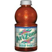 Arizona W/Lemon Flavor Iced Tea
