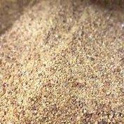 Organic Palm Coconut Sugar