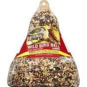 Audubon Park Wild Bird Bell