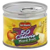 Del Monte Mixed Fruit, In Extra Light Syrup