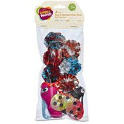 Leaps & Bounds Cat Bug Multi Pack