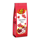 Jelly Belly Jelly Beans, Valentine Mix