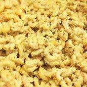 Graul's Homemade Macaroni Salad