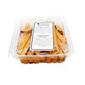 Standard Market Sweet Potato Fries