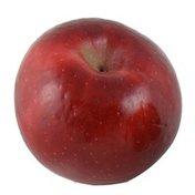 Organic Rome Beauty Apple