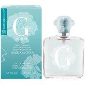 Parfumsbelcam G Eau Women Acqua Di Gioia Eau De Parfum Spray
