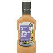 Southeastern Grocers Dressing, Thousand Island