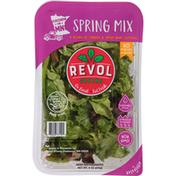 Revol Greens Spring Mix