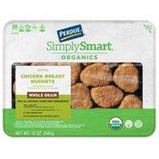 Perdue S Breaded Chicken Breast Nuggets