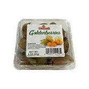 Melissa's Prepackaged Goldenberries