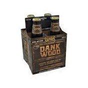 Founders Brewing Co Dankwood