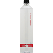 Ice Age Natural Drinking Water, Alkaline 9.5 pH