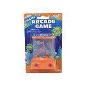 Toysmith Mini Water Arcade Games