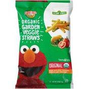 Earth's Best Original Snacks