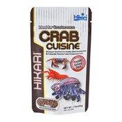 Hikari Miso Ideal for Crustaceans Crab Cuisine