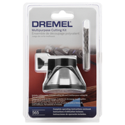Dremel Cutting Kit, Multipurpose