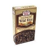 Haddon House Cultivated Wild Rice