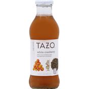 Tazo Tea White Tea, White Cranberry