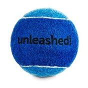 U.Unl Tennis Ball Assorted