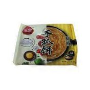 Sanquan Original Taste Flavour Pancake