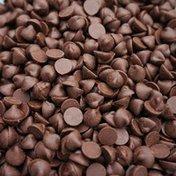 Baker's Milk Chocolate Chips