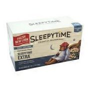 Celestial Seasonings Sleepytime Extra Tea