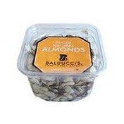 Balducci's Natural Sliced Almonds