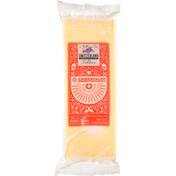 Emmi Emmentaler Cheese
