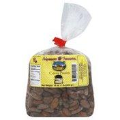Polynesian Treasures Cocoa Beans