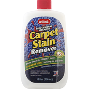 Whink Carpet Stain Remover, Professional Strength