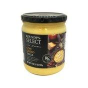 Roundy'S Select Con Queso Salsa