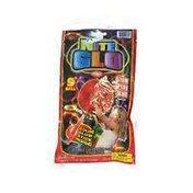 """Ja-Ru Inc. 9"""" Nite Glo Glow Play Ball"""