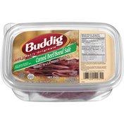 Carl Buddig Canada Original Corned Beef