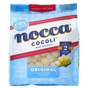Nocca Mini Gnocchi, Cocoli, Original