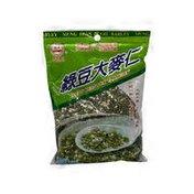 Yi Feng Barley Mung Bean