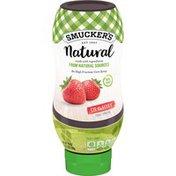 Smucker's Fruit Spread