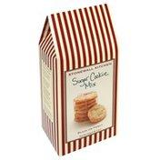 Stonewall Kitchen Sugar Cookie Mix