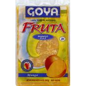 Goya Mango Fruit Pulp