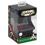 My Arcade Toy, Retro Arcade