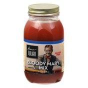 Bruce Julian Bloody Mary Mix