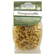 Bella Terra Campanelle, Organic