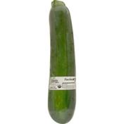 Nature's Promise Organic Zucchini