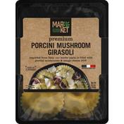 Market 32 Girasoli, Premium, Porcini Mushroom