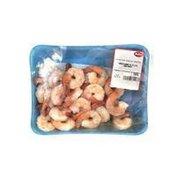 Key Food 1Cooked Shrimp Farm Raised