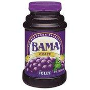 Bama Spreads Grape Jelly