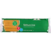 Food Club Fettuccine