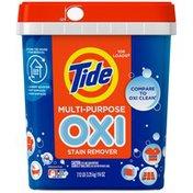 Tide OXI Multi Purpose Stain Remover